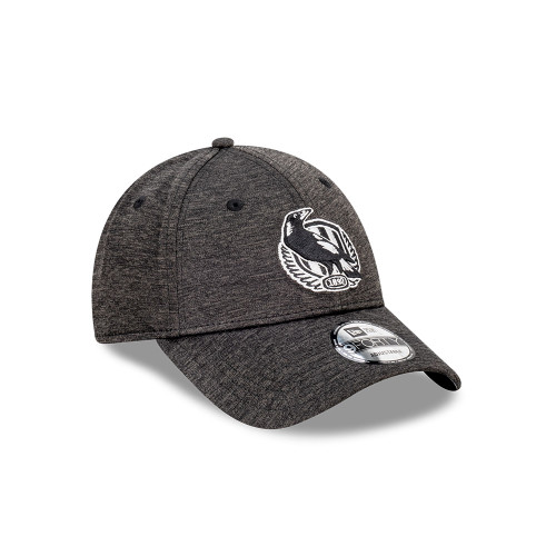 Collingwood New Era 9FORTY ShadowTech Cap