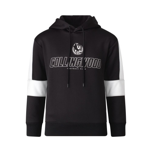 Collingwood Kids Ultra Hoody