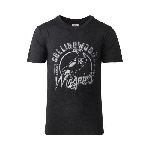Collingwood Mens Collegiate T-Shirt