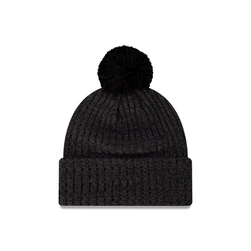 Collingwood New Era Swooping Magpies Beanie