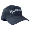 Kite Zombies Cotton Twill Hat