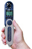 Speedtech Windmate Wind Meter