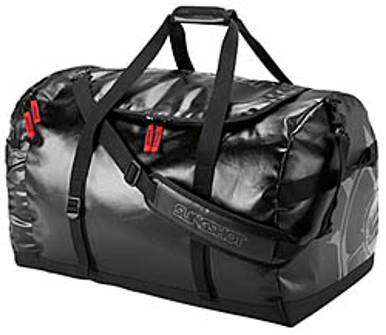 Slingshot Waterfall Gear Bag