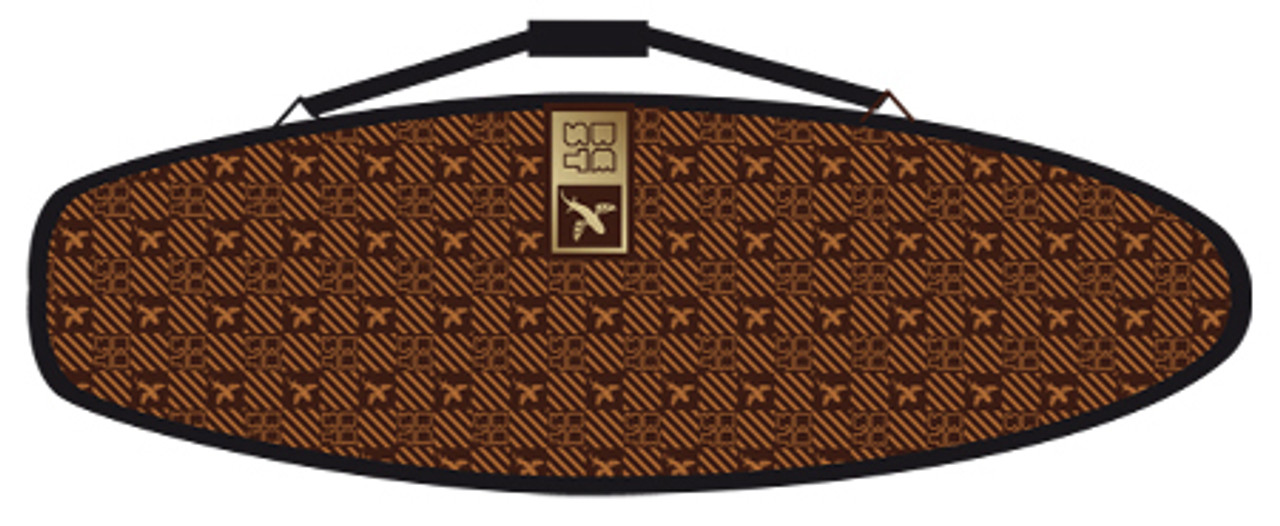 Best Surfboard Bag