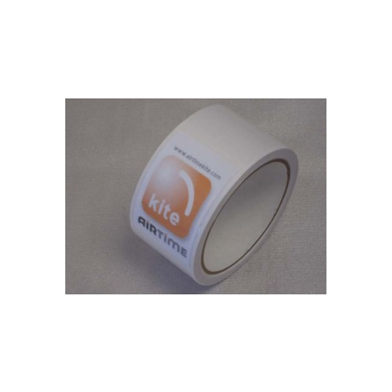"Airtime Nylon tape - 2"" x 25' roll"