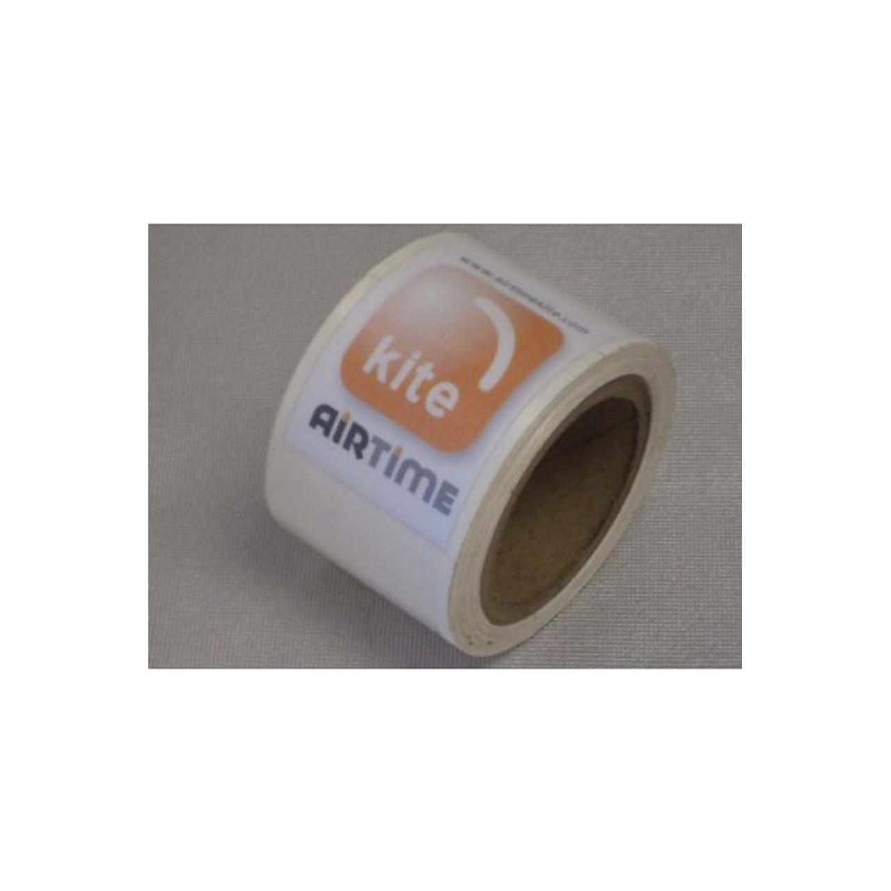 """Airtime Dacron tape - 2"""" x 15' roll"""