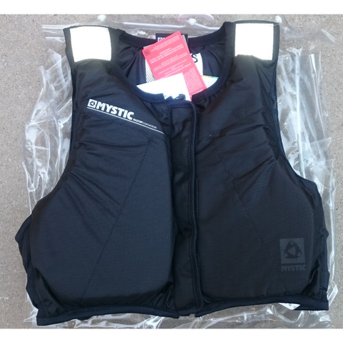Mystic Razor Float Jacket - S