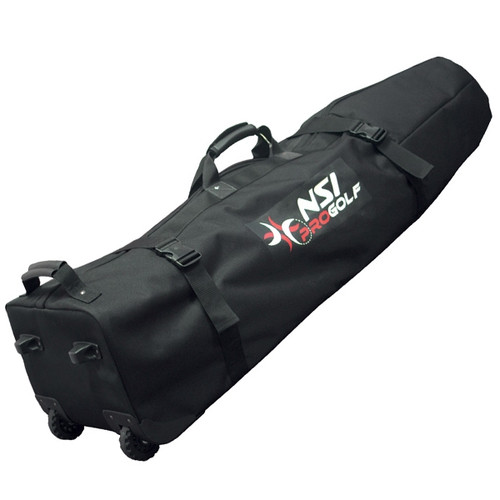 NSI Deceiver Golf Bag