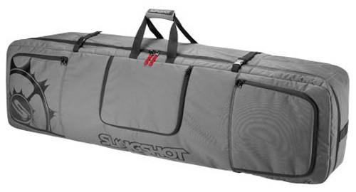Slingshot Cable Park Bag