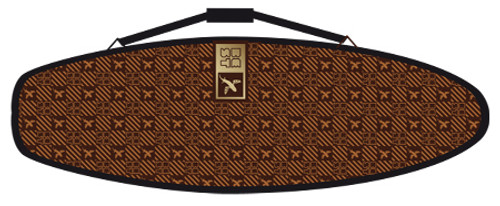 Best Surfboard Bag