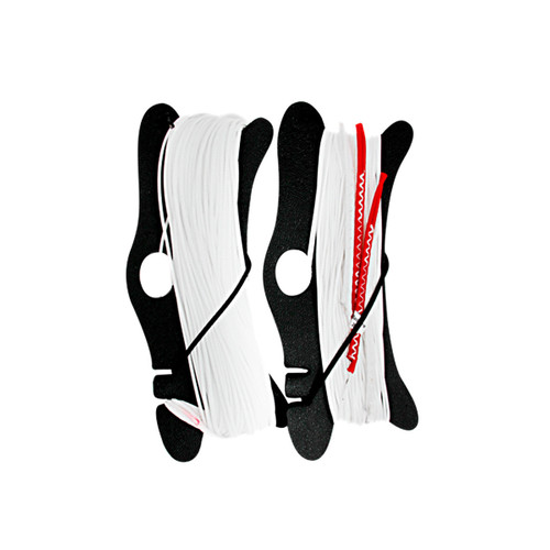 Slingshot 4-line Kite Replacement Line Sets - Sale