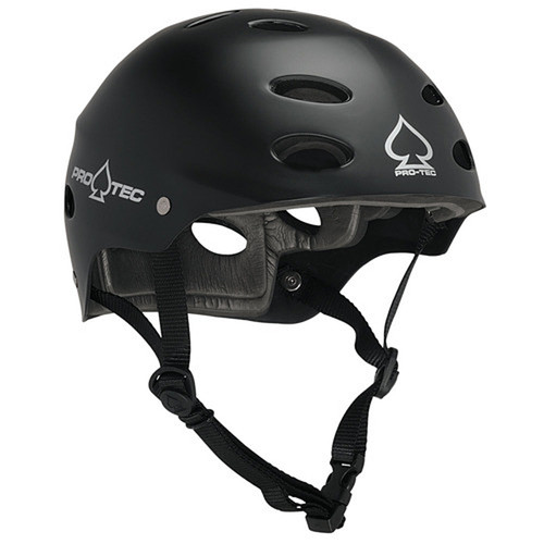 Pro-Tec Ace Water Helmet - Small Black