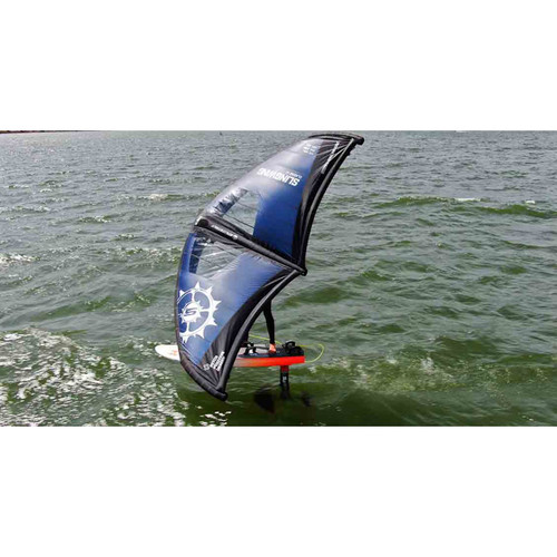 Sling Wing Foiling