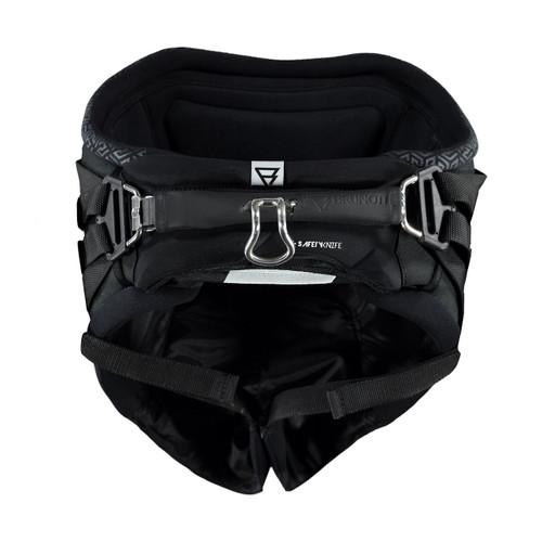 Brunotti Defense High Back Seat harness