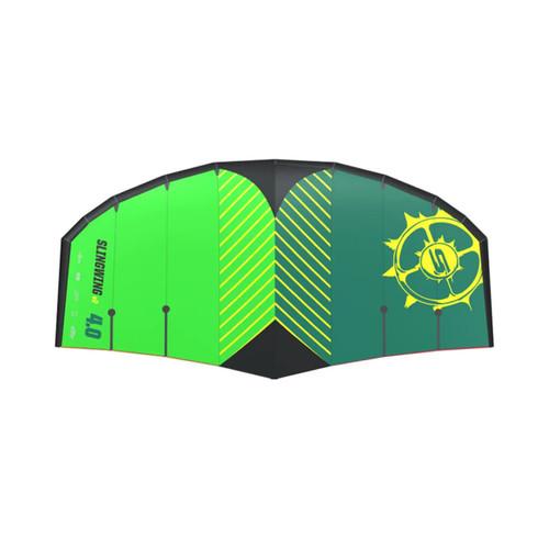 Slingshot Slingwing V2 Green