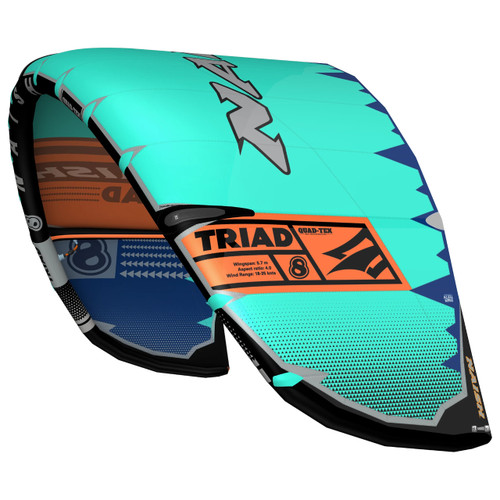 Naish S25 Triad
