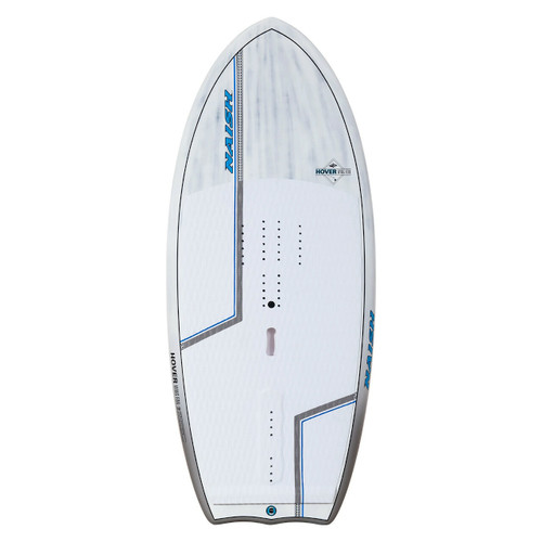 Naish S26 Hover Wing Foil Carbon Ultra 60 - Demo (stock image)