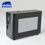 Wanhao Duplicator 7 Nanobox - 3D Printer Canada