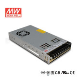 Meanwell LRS Power Supply - 3D Printer Spare Parts