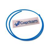 Capricorn PTFE Bowden Tubing 3D Printing Canada