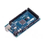 Arduino Mega 2560 Rev3 3D Printing Canada