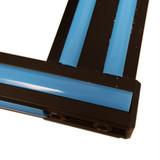 2020 Profile Slot Cover - 3D printer Spare Parts