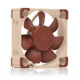 Noctua NF-A4x10-FLX - 40mm x 10mm Premium Fan 3D Printer Spare Parts