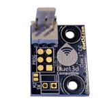 Duet3D Laser Filament Monitor - 3D Printing Canada