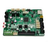 Creality CR10S Pro control board - 3D Printer Canada
