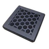 Wanhao Duplicator 8 Active Carbon Filter - 3D Printing Canada