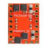 Watterott TMC5160 Stepper Driver 3D Printing Canada