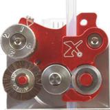 Flexion Extruder Left Side Addition Kit - 3D Printing Canada