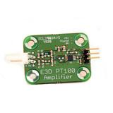 E3D Pt100 Amplifier - 3D Printing Canada