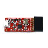 WatterottFTDI Breakout (FT231X) - USB-Serial-Converter - 3D Printing Canada
