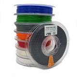 TPU 92A 3D Printer Filament - 3D Printing Canada