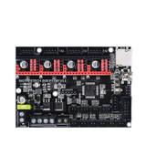 BIGTREETECH SKR E3 DIP V1.1 32-bit Control Board 3D Printing Canada