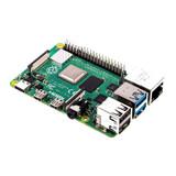 Raspberry Pi 4B - 3D Printing Octoprint Canada