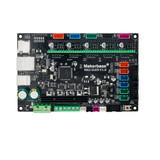 MKS SGEN 32-bit Controller Board - 3D Printing Canada