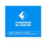 Flashforge Build Plate Tape - 3D Printing Canada