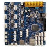 Duet 3 Mainboard 6HC 3D Printing Canada