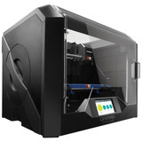 Dremel Digilab 3D45 - 3D Printer Canada