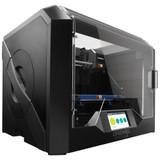 Dremel Digilab 3D45 - 3D Printer Canada