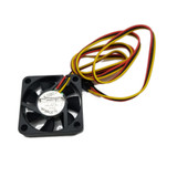 5V 3-Wire 4010 Print Cooling Fan  -  3D Printing Canada