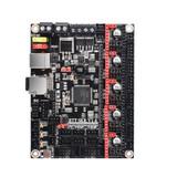 BIGTREETECH SKR V1.4 32-bit Control Board 3D Printer Spare Parts