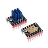 BigTreeTech TMC 2208 v3.0 UART Stepper Driver Kit - 3D Printer Spare Parts