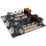 Duet 3 expansion board 3HC 3D Printing Canada