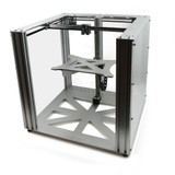 E3D ToolChanger Motion System - 3D Printer