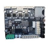 Creality CR-10S v2 main control board - 3D Printer Spare Parts