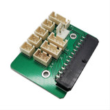 Creality CR-10S v2 breakout board - 3D Printer Canada