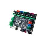 MKS SGEN-L 32-bit Controller Board - 3D Printing Canada